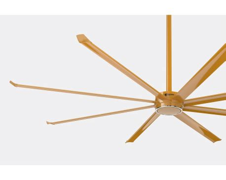 big fan essence ceiling fan essence modlar com