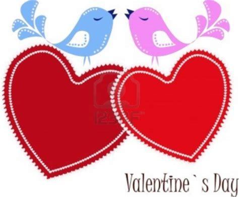 imagenes de corazones enamorados free coloring pages of pajaritos enamorados