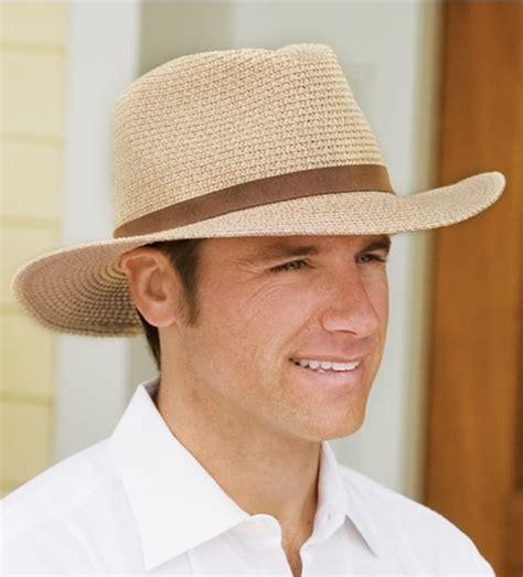 sun hats for trucker hats