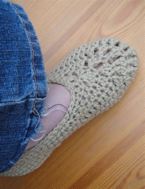 crocheted slipper patterns 29 crochet slippers pattern guide patterns