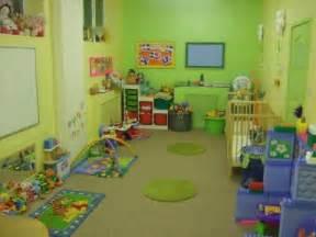 baby safe decorations classroom design ideas home interior design