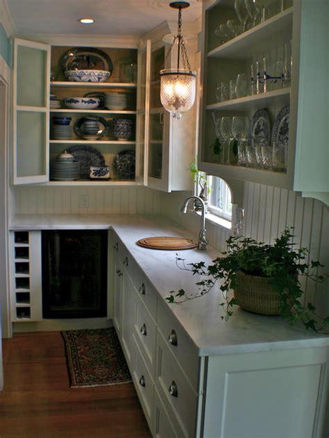 small farmhouse kitchen houzz
