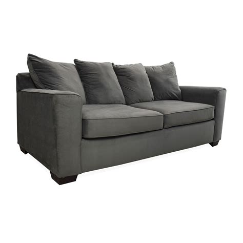 plush sofa prices 53 off jennifer convertibles jennifer convertibles