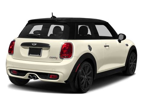 Mini Cooper Customer Reviews 2017 Mini Cooper Reviews And Ratings From Consumer Reports