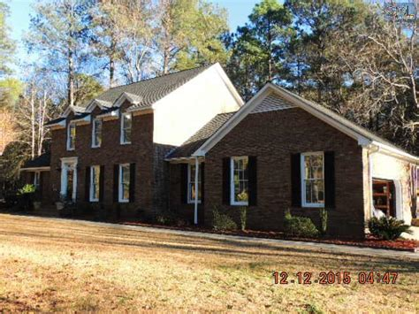 homes for sale in kershaw county sc homes land
