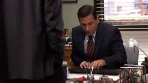 The Office Season 6 Episode 8 by Recap Of Quot The Office Us Quot Season 6 Episode 9 Recap Guide