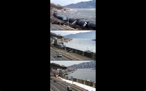juros do abono de 2011 e 2012 em 2016 fotos locais atingidos pelo tsunami no jap 227 o 2 anos
