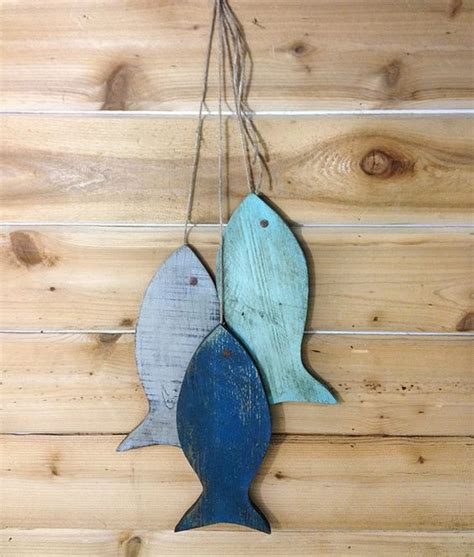 fish wall decor fish wall and wall decor on