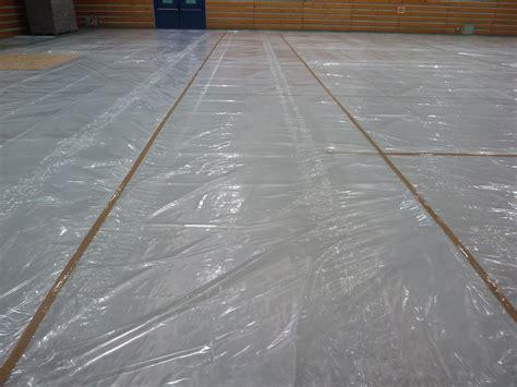 barriera vapore pavimento isolante acustico pavimento spessore lecapi argilla