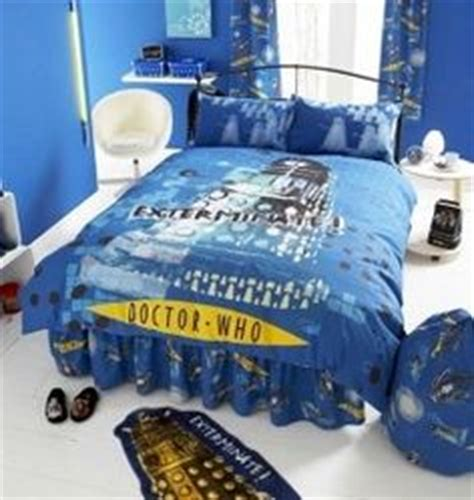 dr who bedroom ideas whovian decor on pinterest doctor who tardis doctor who