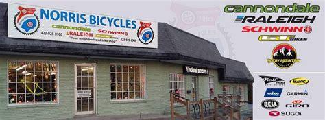 The At Knob Creek Johnson City Tn by Norris Bicycles In Johnson City Norris Bicycles 1412