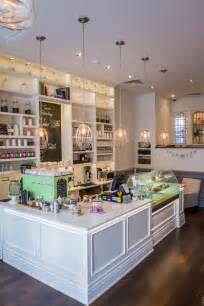 cake decorating supplies in toronto 1000 ideas about cafe on cafe interiors