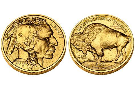 b is for bullion bullion coin terminology numismatic glossary