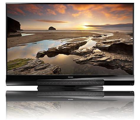 mitsubishi 52 inch tv 52 mitsubishi series dlp tv with