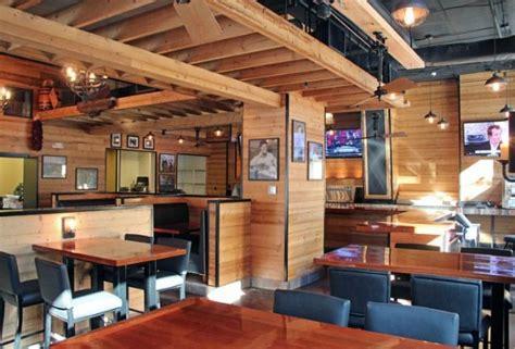 satellite room dc neighborhood eats drafting table satellite room open tragara closes