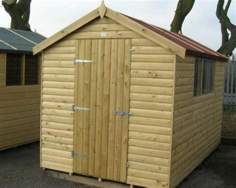 Sheds Chesterfield by Sheds Summerhouses Log Cabins Chesterfield Derbyshire Gardenbuild Riverside Garden Centre