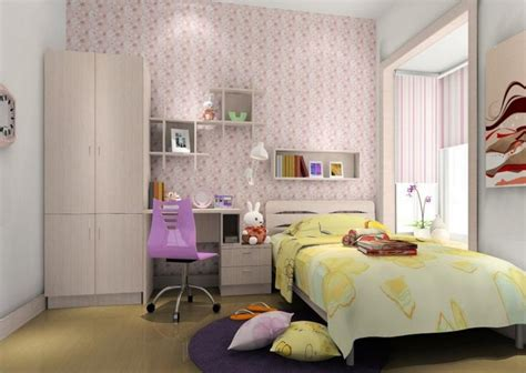 wallpaper for girls room wallpaper 3d design for girls room