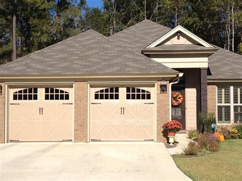 Overhead Door Millbrook Al Overhead Door Millbrook Al Millbrook Al Garage Doors Garage Door Repair Overhead Door Sales