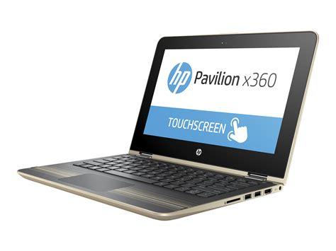 Hp Lg Ram 4gb hp pavilion x360 11 u004na11 6 quot touchscreen laptop 4gb ram 1tb hdd windows 10 889296825869 ebay