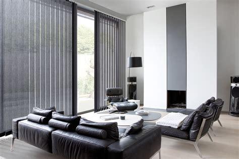 verticale lamellen pvc verticale lamellen in pvc decoratie lian