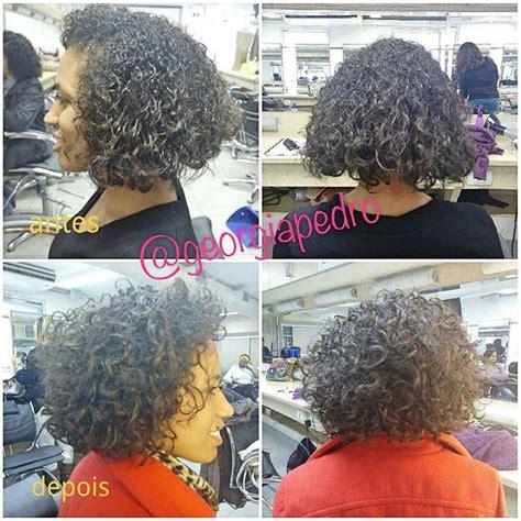devacut chicago devachan salon in chicago il hairstylegalleries com