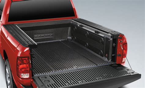 which bed liner is best ford powerstroke diesel forum