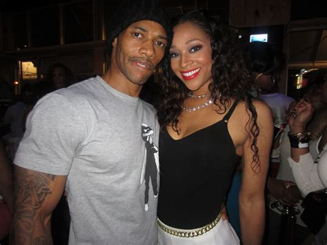 Meme And Nikko - inna circle blog the newest hottest entertainment blog