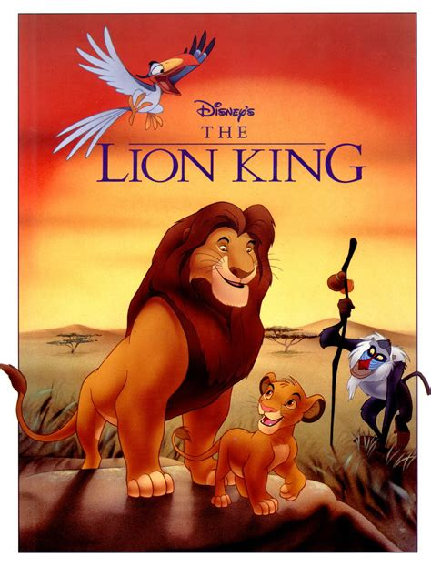 film cartoon lion king cartoon pictures the lion king wallpapers