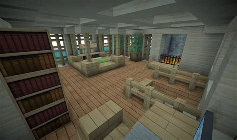 minecraft interior design minecraft interior idea interior design is hard and the