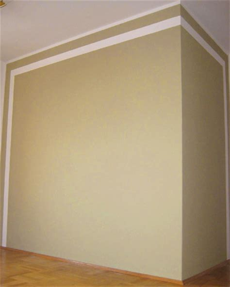 wandgestaltung wohnzimmer farbe beispiele fur wandgestaltung mit farbe speyeder net