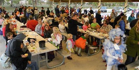 halloween themes for church 7 ways mormons celebrate halloween lds net
