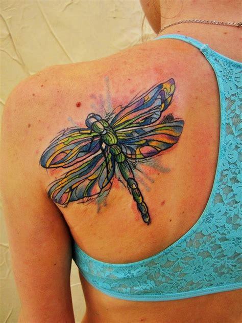 splatter paint tattoos paint splatter