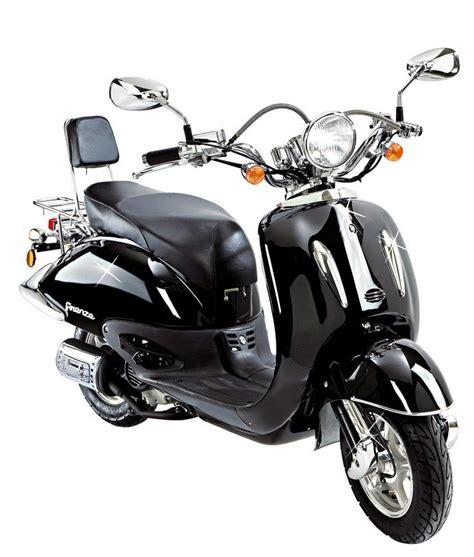 Www Motorroller 125ccm Gebraucht Kaufen by Flex Tech Motorroller 187 Retro Firenze 171 125 Ccm 80 Km H