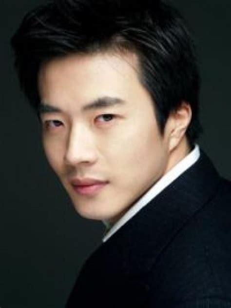 imagenes de coreanos los mas guapos ranking de el top 20 de los coreanos m 225 s guapos de cnn