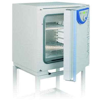 Ovens Venticell Series Mmm mmm medcenter venticell comfort capacity 22l estufas de
