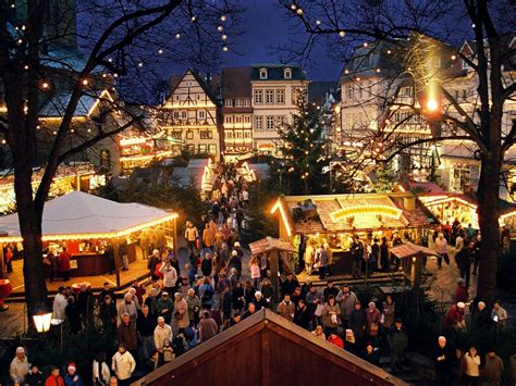 images of christmas markets in germany phoebettmh travel germany christmas markets erfurter