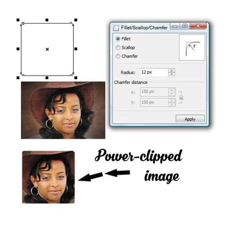 corel draw x6 edit bitmap editing a png bitmap corel photo paint x6 coreldraw