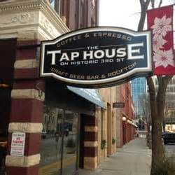 tap house rochester mn the tap house on historic 3rd st 14 photos beer wine spirits rochester mn