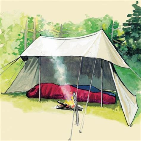duluth tent and awning shops cs and drawings on pinterest