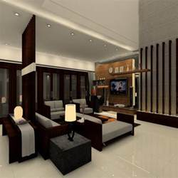 New Home Interior Ideas New Home Interior Design 2015 Zquotes