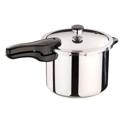 Panci Presto National Panalux presto 174 01362 pressure cooker