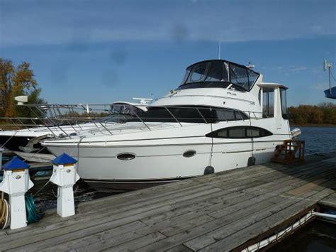 carver boat gauges carver express cruiser boats for sale boats
