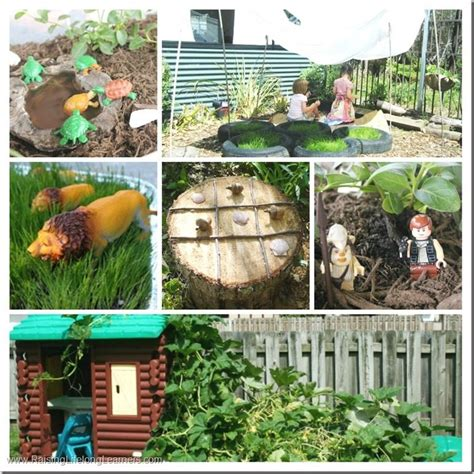 outdoor play space fabulous outdoor play spaces