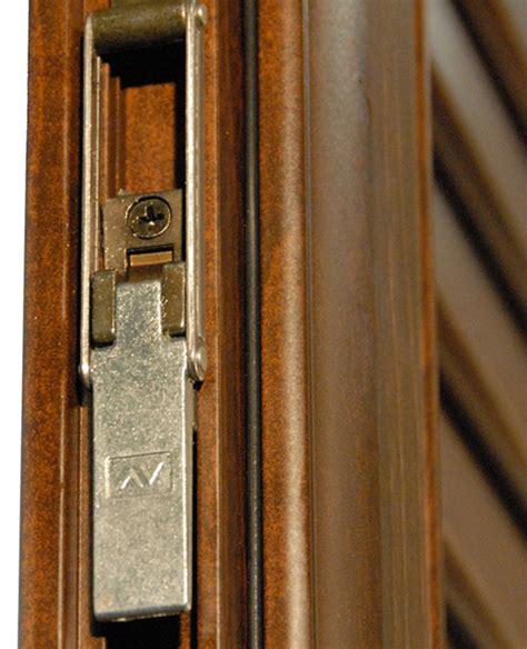 persiane di sicurezza blindate persiane di sicurezza blindate in alluminio mondorinnovo