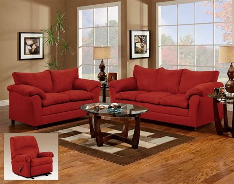 leather living room sets on sale living room marvellous red living room furniture sets