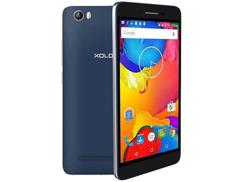 4g support mobile xolo era 4k with 4g support 4000mah battery launched at