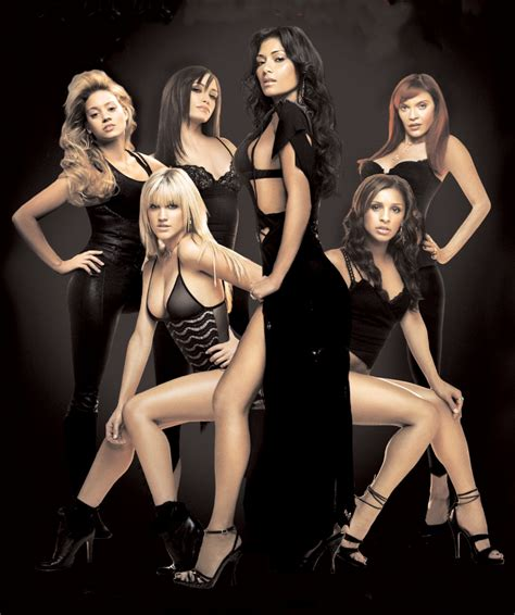 To Join The Pussycat Dolls by The Pussycat Dolls Photo 170 Of 519 Pics Wallpaper
