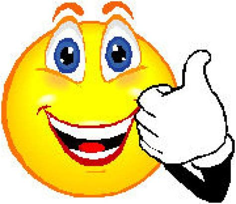 imagenes emociones imagenes animadas de caritas related keywords imagenes