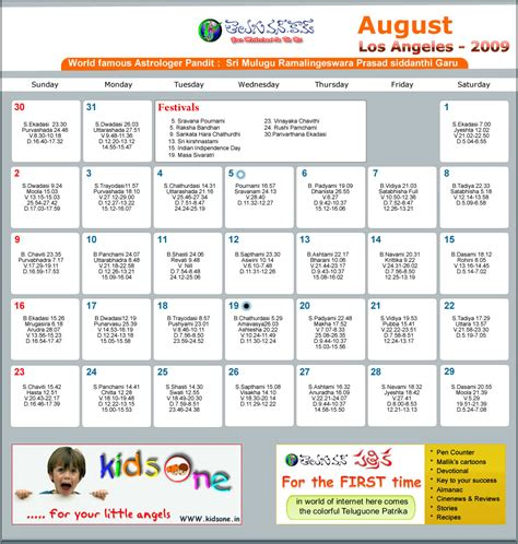 css tutorial in telugu 2009 los angeles telugu calendar search results