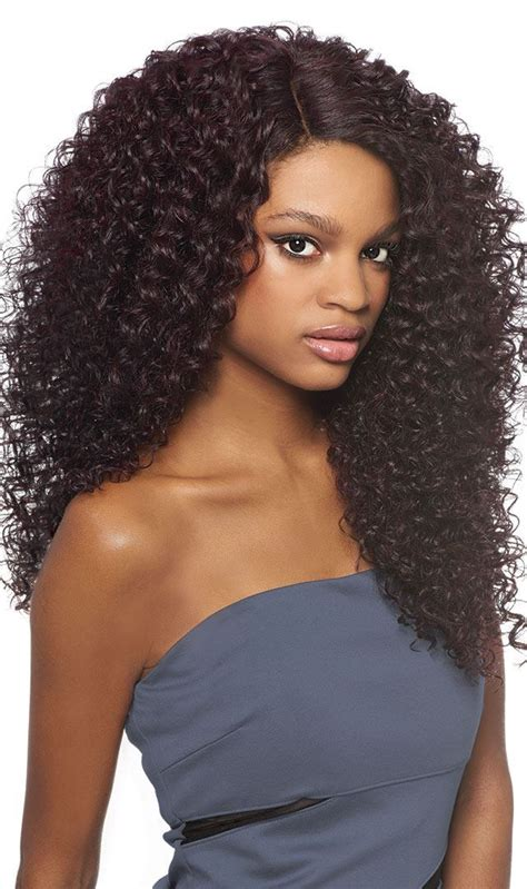 afro styling review mizbarn flat rate free shipping same day shipping